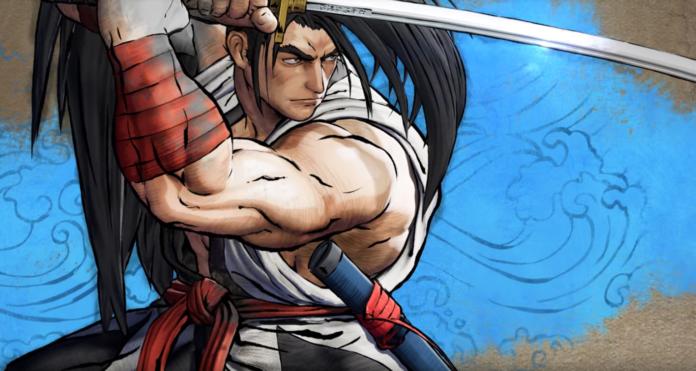 samurai-shodown-front