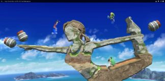 super-smash-bros-stage