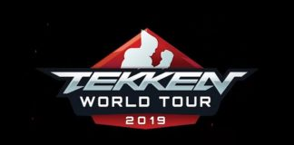 tekken-world-tour-2019