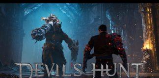 Devil-Hunt
