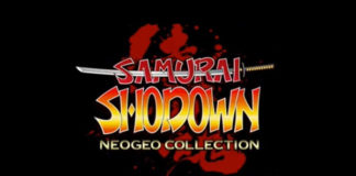 samurai-neogeo-collection