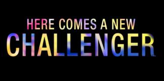 Le teaser de Capcom sur une annonce à venir concernant Darkstalkers, Alien vs Predator et autres