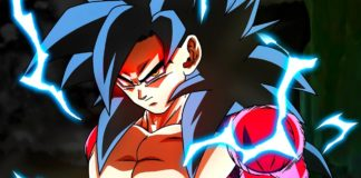 dragon-ball-4