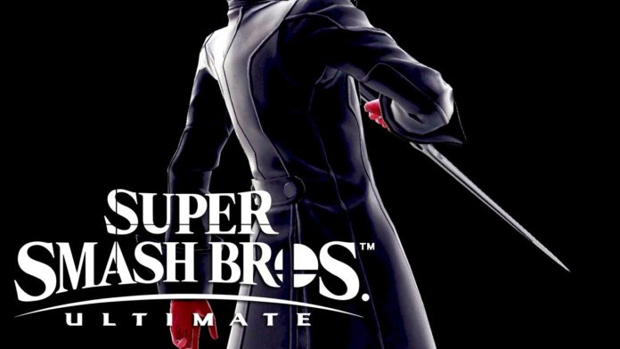 super-smash-joker