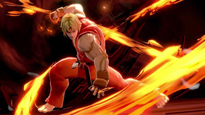 smash-bros-ken