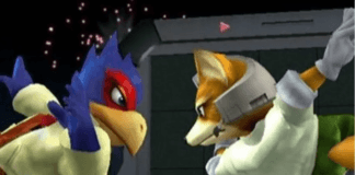 super-smash-bros-melee-fox