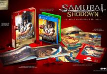 samurai-shodown-collector