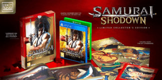 samurai-shodown-collector