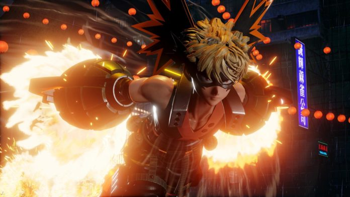 jump-force-katsugi-bakugo