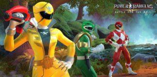 power-rangers-battle-for