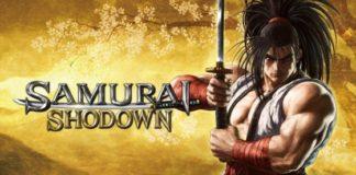 samurai-shodown-débutant