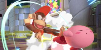super-smash-bros-ultimate-diddy-kong