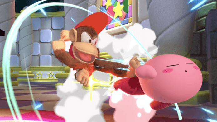 super-smash-bros-ultimate-diddy-kong