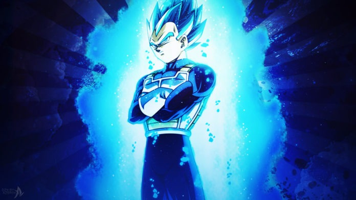 dragon-ball-xenoverse-vegeta