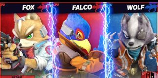 falco-super-smash-bros-ultimate