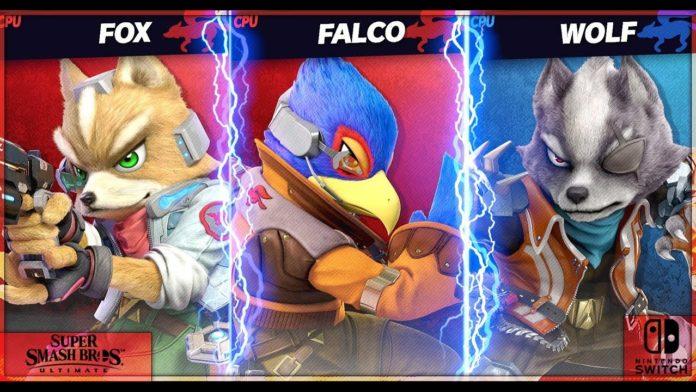 falco-super-smash-bros-ultimate