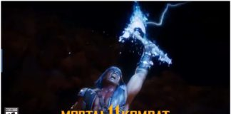 nightwolf-mortal-kombat-11