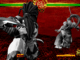samurai-shodown-king