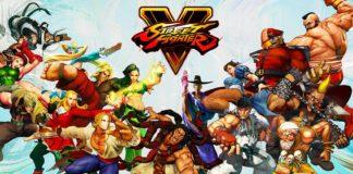 street-fighter-anime-expo