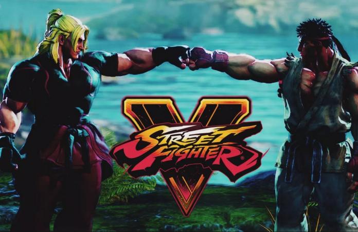 streeet-fighter-valmaster
