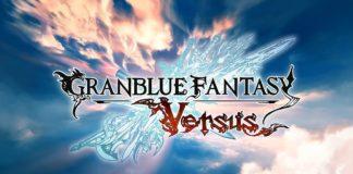 granblue-fantasy