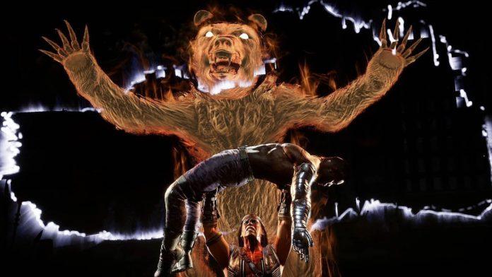 nightwolf-mortal-kombat