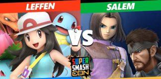 Super Smash Con 2019