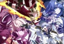 Collector under night in birth exe late clr