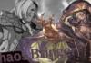 chaos bringer dlc granblue fantasy versus