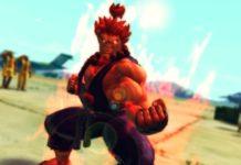 Ultra Street Fighter 4 tier list Justin Wong 2020