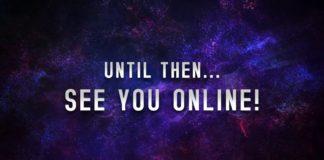 Evo 2020 Online 4 juillet