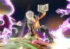 robin super smash bros ultimate Mad Ice King guide