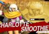 charlotte smoothie dlc one piece pirate warriors 4