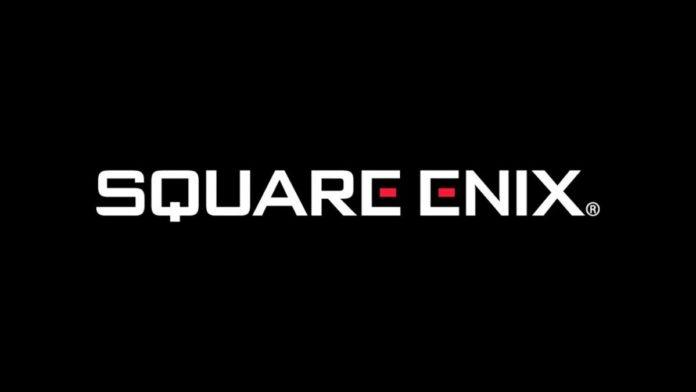 square enix annoncera ses nouveaux jeux cet été 2020