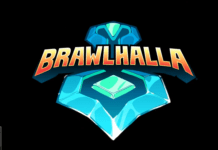 brawlhalla arrive sur iOS et Android le 6 août