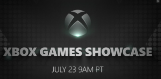 xbox showcase xbox series x microsoft