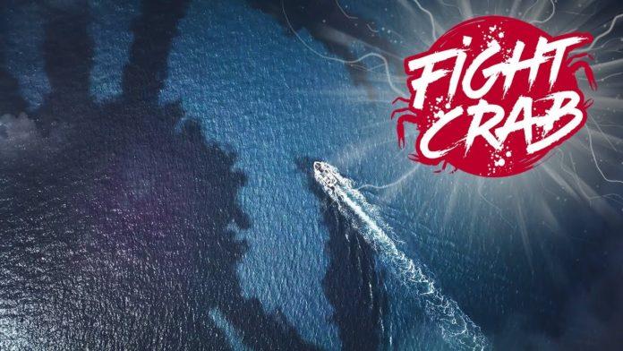 Fight Crab arrive sur Nintendo Switch le 15 septembre, bande-annonce
