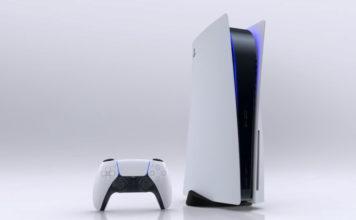 les Sticks arcade de playstation 4 seront compatibles avec la playstation 5