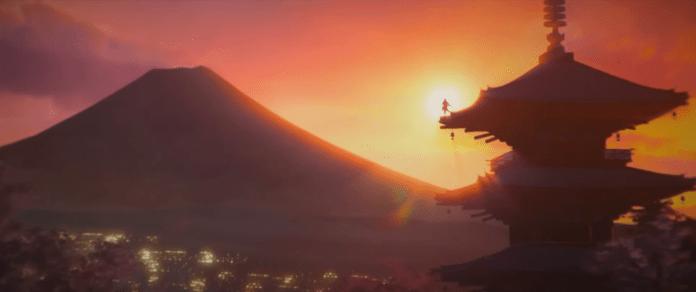 Tekken 7 officialise sa saison 4