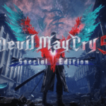 devil_may_cry_5_special_edition