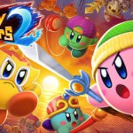 kirby_fighters_2_front