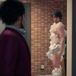 Yakuza: Like A Dragon_20201105155813