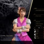 Yakuza: Like A Dragon_20201107165308