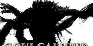 Soul Calibur 6 silhouette du prochain dlc season pass 2