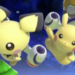 super_smash_pikachu