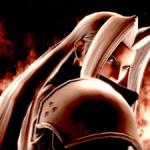 Sephiroth_Super_smash_bros_ultimate