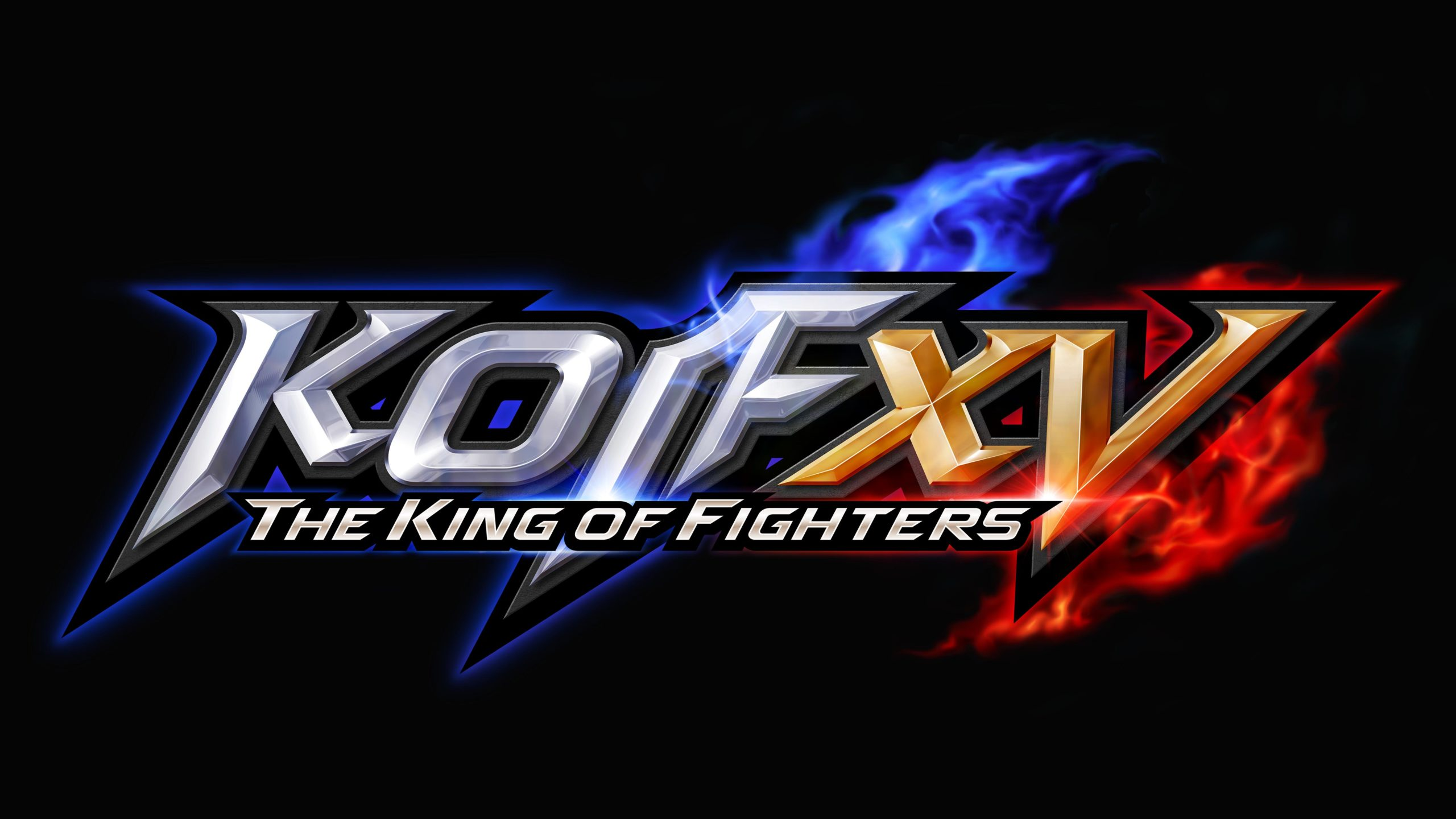 The_King_of_Fighters_15