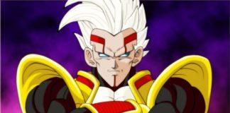 Super Baby 2 sera le prochain DLC de Dragon Ball FighterZ