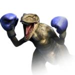 Alex-personnage-tekken-2