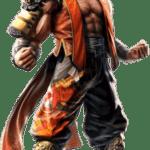 Heihachi-Mishima-personnage-tekken